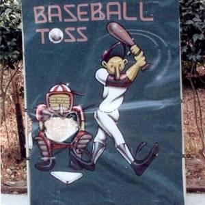 4x6-baseball-toss