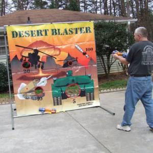 desert-blaster