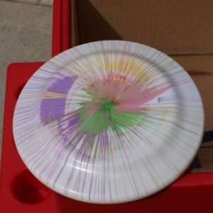 flying-disc