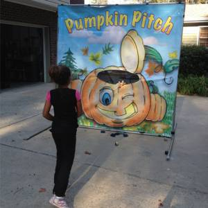pumpkin-pitch
