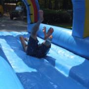 slip-slide2