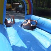 slip-slide3