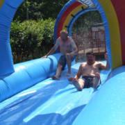 slip-slide4