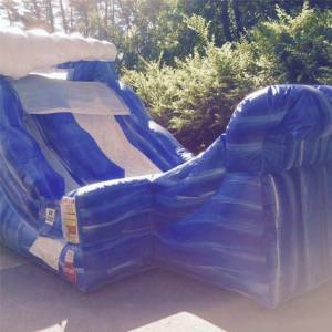 wild-water-slide
